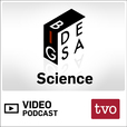 Big Ideas: Science show