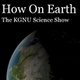 KGNU - How On Earth show