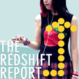 The RedShift Report show