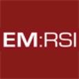 Emergency Medicine: Residency Survival Information show