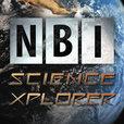 ScienceXplorer HD / English show
