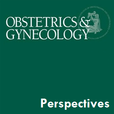 Obstetrics & Gynecology: Editor's Picks and Perspectives show