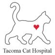 Tacoma Cat Hospital show