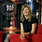 Bazzo.tv show