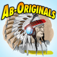 Ab-Originals Podcast show