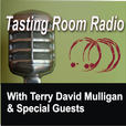Tasting Room Radio show
