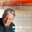 RCI Tam-tam Canada show