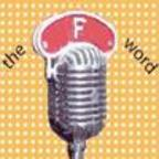 the f word show