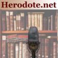 Herodote.net : show