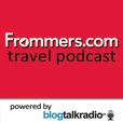 Frommers.com Podcast show