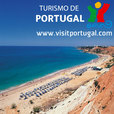 Tourism of Portugal Video Podcast show