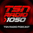 TSN 1050 Toronto Podcasts show