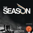 The Season show
