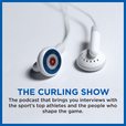 The Curling Show show