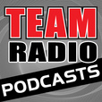 B-Mac and Taylor | TEAM Radio Podcast show