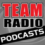 Vancouver Canucks Hockey | TEAM Radio Podcast show