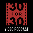 ESPN: 30 For 30 (VIDEO) show