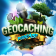 Geocaching Podcast show