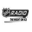 Night on Ice show