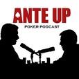 Ante Up Poker Magazine show