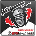 The PulpMX.com Show show