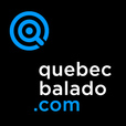 Le Québec en Baladodiffusion show