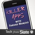 Killer Apps from Slate V show