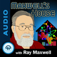 Maxwell's House (Audio) show