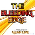 The Bleeding Edge (Apple TV - High Res H.264) show