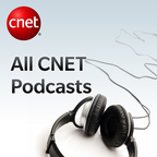 All CNET Audio Podcasts show