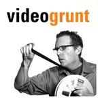 videogrunt show