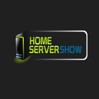 The Home Server Show Podcast show