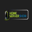 The Home Server Show Podcast show