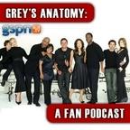 gspn.tv - Grey's Anatomy Fan Podcast show