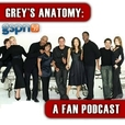 gspn.tv - Grey's Anatomy Fan Podcast show
