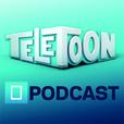 Teletoon Podcast show