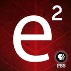 e2 | PBS show