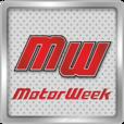 MotorWeek show