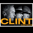 Clint Eastwood: Warner Bros. Celebrates 35 years show