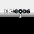 DigiGods show