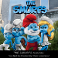 THE SMURFS - Do Not Be Fooled By Their Cuteness show