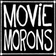 Movie Morons Film Review show