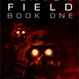 The HeavenField - Book One show