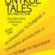 Untrue Tales... Book One show