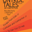 Untrue Tales... Book Three show