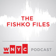 Fishko Files from WNYC show