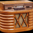 RadioAmerica - Old Time Radio show