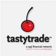 The full tastytrade network show