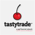 The full tastytrade network show