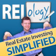 REIology » Real Estate Investing Simplified show